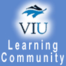 A VIU: Learning Community
