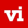 Vivid Design Consultants