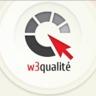 w3qualite.net