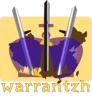 warrantzh