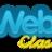 Web2Class