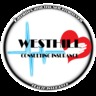 Westhill Consulting Insurance