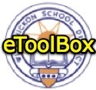 WSD eToolBox