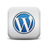 Wordpress Comptoir