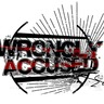 False Accusers / Wrongly Accused