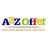 a2z offer