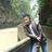 Hendra Abdi