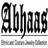 Abhaas Jewels