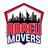 Abreu Movers