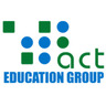 acteducation