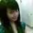 Rizky Adhisty