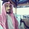 Ahmad Al-Shagra - afahad
