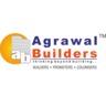 agrawalbuilders