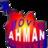 ahman1985