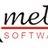 Ameba Software