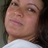 Zilda Cristina Ventura Fajoses Gonçalves