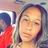 anitra_wright94