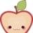 Apple Ling