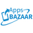 appsbazaar