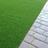 Artificial Grass Costs
