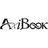 axibook