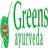 Greens Ayurveda
