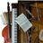 BmAS Bibliothèque musicale Arlette Sweetman de l'Ecole de Musique de