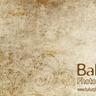 balsarphoto