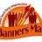 Banners Mall