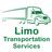 Limo Transportation Services