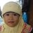 Khair Khairuddin