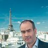 Bertrand Duperrin - bertrandduperrin