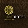 besthotel