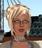Beth Ritter-Guth
