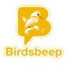 birdsrevolution