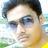 Bishwajeet Naik