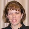 Bonnie Zimmerman - bonzimmer