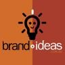 brand_ideas