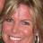 Bridget Binstock