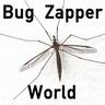 Bugzappershop