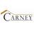 John Carney