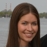 Cynthia Treichler