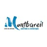 Documentaliste LP Montbareil
