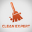 Clean Xpert