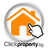 ClickProperty Singapore