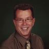 Craig Nansen