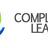 complianceleader