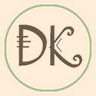 dailykool