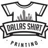 dallas_printing