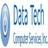 Data Tech Computer Services, Inc. Call +1 770-772-0200 | Alpharetta, GA, USA